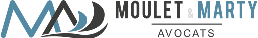Avocat en droit maritime – Moulet & Marty
